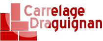 Carrelage Draguignan